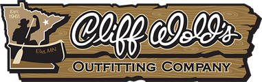Cliff Wold's Outfitting Co.